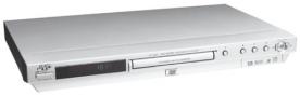 JVC XV-N33