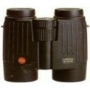 Leica Trinovid BA (8x32) Binocular
