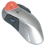 Macally Optical TrackBall USB for Mac