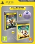 Ratchet &amp; Clank Future: Tools Of Destruction Platinum (PS3)