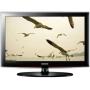 Samsung LE-A41 Series HDTV