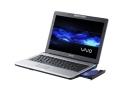 chargeur ordinateur portable sony VAIO VGN-FJ270P/BK1