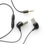 Comply NR-10 High-Tech Noise Reduction Earphones