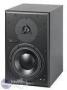 Dynaudio Acoustics BM 6A