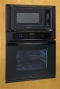 Frigidaire FEB24S2A - Oven - built-in - white