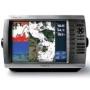 Garmin GPSMAP 4210