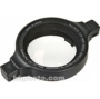 Raynox QC-707, 0.7x INSTA-WIDE, Snap-on Wide Angle Lens Attachment, for 27-37mm Filter Sizes