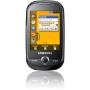 Samsung S3650 Corby / Samsung S3650 Genio Touch