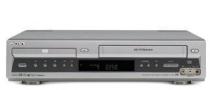 Sony SLV-D900