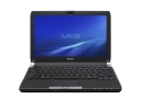 Sony VAIO VGN-TT250N/B notebook