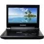Sylvania 9 in. TFT Widescreen Display Portable DVD Player