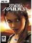 Tomb Raider: Legend - PC