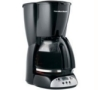 Hamilton Beach 49465 12-Cup Coffee Maker