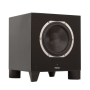 Energy ESW-V8 Subwoofer (Single, Black)