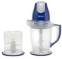 Euro-Pro Operating QB900 Food Processor