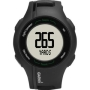 Garmin S1 GPS Watch