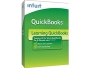 Learning QuickBooks (S5871291)