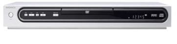 Magnavox MDV453S Progressive-Scan DVD Player