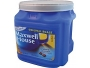 Maxwell House Coffee - Ground &&&& Instant Coffee