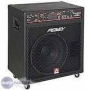 Peavey Combo 115