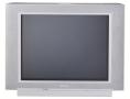 Philips 32PT9100D CRT TV