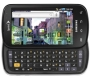 Samsung Epic 4G