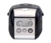 Sanyo ECJ-S35 3.5-Cup Rice Cooker
