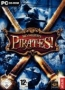 Sid Meier's Pirates! (Wii)