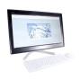 Sony VAIO VPC-L231FX/W