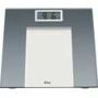 Weight Watchers Designer Precision Electronic Scale