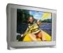 Sony KV-32HS420 32 inch TV