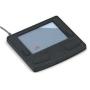 Adesso GP-415P touch pad