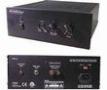 ButtKicker BKA1000-4A 2-Channel Amplifier