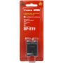 Canon BP-819 Lithium-Ion Battery