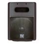 Electro Voice SB 122 EV