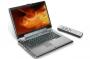 Fujitsu LifeBook N3530