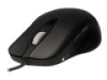 Ikari Laser Gaming Mouse