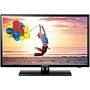 "Samsung 26"" LED 720p TV with ConnectShare and 2 HDMI Inputs"