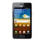 Samsung I9103 Galaxy R / Samsung Galaxy Z