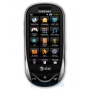 Samsung Sunburst SGH-A697