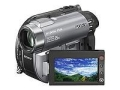 Sony Handycam DCR DVD810
