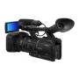 Sony HVR-Z 5