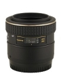 Tokina AT-X M35 Pro DX AF35mm f/2,8 for Canon
