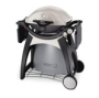 Weber-Stephen Products Q 320 (LP)