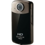 DXG Twist 1080p HD Camcorder