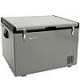 Edgestar 63 Qt. Portable Fridge / Freezer