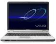 Sony VAIO K45 Laptop Computer