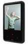 Sylvania SMPK4233 4 GB Video MP3 Player with 2.4-Inch Color Screen