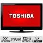 Toshiba T24-5514
