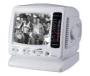 Spectra Logic 52-BWR 5 in. TV